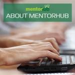 About MentorHub