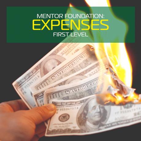 Expenses Icon 1 - Copy