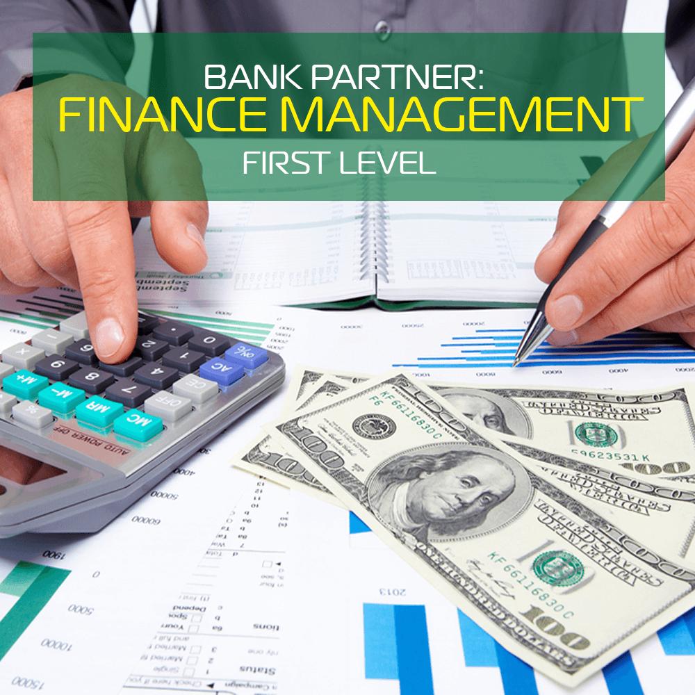Finance Management 1