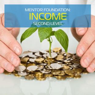 Income Icon 2