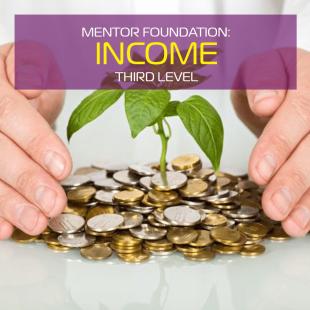 Income Icon 3