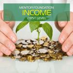 Income icon 1