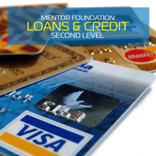 Loans Icon 2