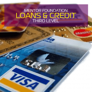 Loans Icon 3