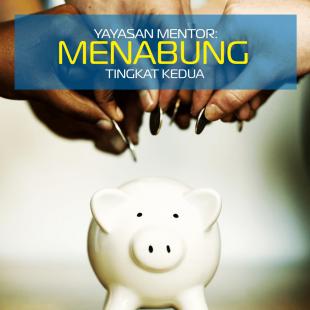 MENABUNG 2 - Copy