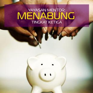 MENABUNG 3 - Copy