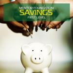 Savings 1