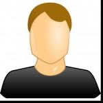 Foto Profil dari MMB